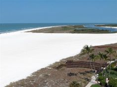 Come visit us in Marco Island Florida.  The beautiful white sand beach is waiting for you as are the sunsets. 10th floor with oversized balcony is the perfect spot for your Gulf of Mexico Get Away.  Minutes away from Ft. Myers Airport.  ESCAPE!