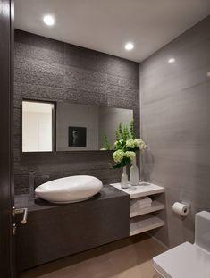 Modern toilet design ideas minimalist bathroom designs interior inspiration minimal public with ide