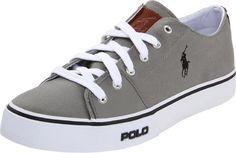 Polo Ralph Lauren Cantor Low Sneaker « Shoe Adds for your Closet Ralph Lauren Sneakers, Polo Ralph Lauren, Polo Shoes, Shoes Sneakers, Shoes Men, Men's Shoes, Sneakers Fashion, Fashion Shoes, Mens Fashion