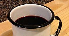 Nem Festa Junina nem inverno existem sem um belo quentão ou vinho quente. Aprenda a preparar essa receita fácil e rápida, ideal pra servir pros amigos.