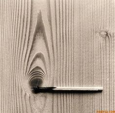 This amazingly creative photos are product of Spanish photographer called Chema Madoz. Jose Maria Rodriguez Madoz (born better known as Chema Woods Photography, Conceptual Photography, Abstract Photography, Creative Photography, Photography Ideas, Unity Photography, Illusion Photography, Contrast Photography, Photography Series