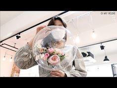 sub) 궁금하셨을 것 같아요 꽃풍선! / 독학으로 만든 팁 방출 .. ♥ - YouTube Balloon Centerpieces, Balloon Decorations, Flower Decorations, Creative Flower Arrangements, Floral Arrangements, Ballon Flowers, Flower Balloons, Bubble Balloons, Balloon Balloon