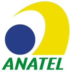 Conheça as novas regras de atendimento aprovadas pela Anatel