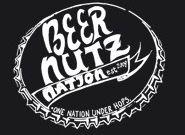 Beer Nutz  Verona, PA