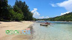 Yuk Lihat Keindahan Yang Tersembunyi di Wisata Gili Nanggu Lombok http://lomboktourplus.com/…/keistimewaan-gili-nanggu-lombo…/  #gilinanggu #gilinanggulombok #wisatagilinanggu #wisatagilinanggulombok #gililombok #nanggu #wisatalombok #wisatagili