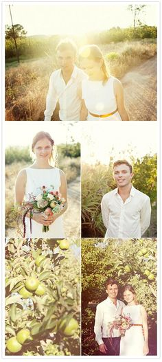 Charming Cape Town Wedding http://www.100layercake.com/blog/2011/07/19/charming-cape-town-wedding-caleb-jess/