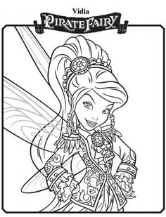 1000 images about disney s fairies coloring fairies on