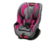 1000 images about graco convertible car seats on pinterest convertible car seats product. Black Bedroom Furniture Sets. Home Design Ideas