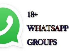 25 Best Whatsapp group images in 2018 | English grammar, Learning