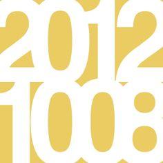 20121008
