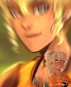 Jackson Song, Percy Jackson Ships, Percy Jackson Fan Art, Percy Jackson Memes, Percy Jackson Books, Percy Jackson Fandom, Dibujos Percy Jackson, The Last Olympian, Greek Mythology Art