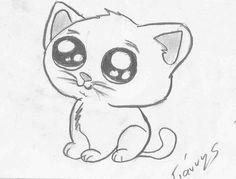 karakalem tatlı hayvan çizimler: Yandex.Görsel'de 58 bin görsel bulundu