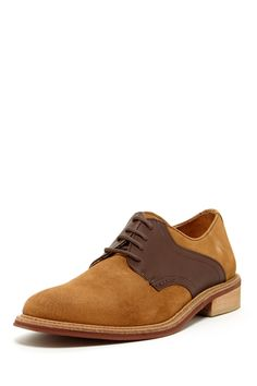 Halock Oxford on HauteLook