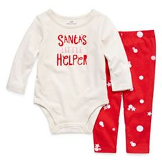 Wholesale Lots Radient Baby Girl 3 Month Clothing Lot Long Sleeve Velour Shirt And Leggings