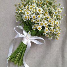 bouquet sposa piante aromatiche - Cerca con Google