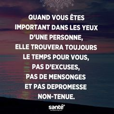 Choses importantes qu'on doit toujours rappeler Positive Words, Positive Attitude, Positive Thoughts, Good Thoughts, Evolution Quotes, Sad Quotes, Life Quotes, Excuse Moi, Simply Life