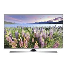 "Free Shipping. Buy SAMSUNG 40"" 5500 Series - Full HD Smart LED TV - 1080p, 120MR (Model#: UN40J5500) at Walmart.com"