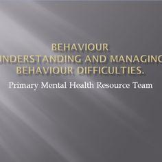 http://vidyaarogya.com/behaviour-management/