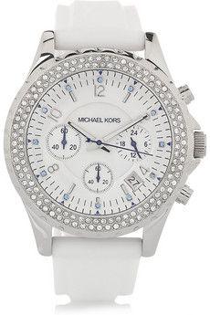 Michael Kors Watch $195