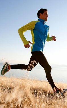Running Man, Running Pose, Running Shoes For Men, Trail Running, Men Running Outfit, Running Humor, Running Quotes, Running Motivation, Running Workouts