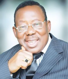 Another Cleric urges Christians to resists Islamist fundamentalists with weapons    By Okechukwu Onuegbu  Following the incessant attacks and killings of Christians in all part of the country the General Overseer Rhema Deliverance Ministries Umunya Bishop Arthur Nwachukwu has urged Christians to defend themselves at least to repel such sport of unwarranted aggressions.  Nwachukwu who stated this during a special thanksgiving service to mark his 75th birthday anniversary at the church…