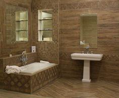 Bathroom Bathroom Decor Pictures Modern Bathroom Tiles Glass Bathroom Tiles 600x496 Decorating Ideas For…