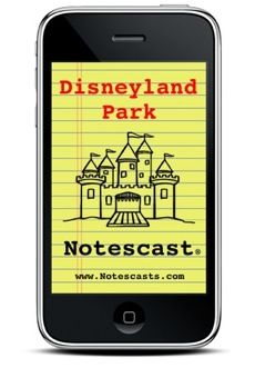 Favorite Disneyland Tips and Tricks. My favorite is the app for your phone with current wait times! Great idea!
