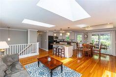 North Attleboro, Deck, Outdoor Decor, Home Decor, Decoration Home, Room Decor, Front Porches, Home Interior Design, Decks