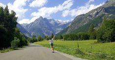Mountains, Nature, Travel, Urban, Naturaleza, Viajes, Trips, Nature Illustration, Outdoors