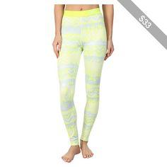 a3de5740c097f Nike Pro Hyperwarm Nordic Tight Women s Clothing