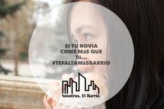 www.nosotroselbarrio.com