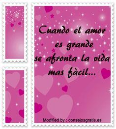descargar frases originales positivas,descargar mensajes positivos: http://www.consejosgratis.es/bellisimas-frases-de-motivacion-para-mi-pareja/
