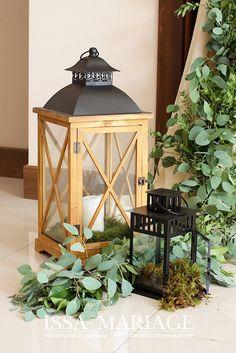 Indoor Plants, Terrarium, Home Decor, Inside Plants, Terrariums, Decoration Home, Room Decor, Home Interior Design, Home Decoration