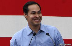 Alcalde de San Antonio se uniría a gabinete de Obama