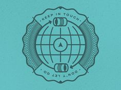 Designer: Scott Hill - http://www.foundrycollective.com