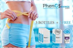 Phenq's Coupon Codes & Promo Codes & Deals 2015 - PhenQSavings  http://www.phenqsavings.com/  #PhenQ   #PhenQCoupons   #PhenqCouponCode   #PhenqSavings   #PhenQDiscountcode   #PhenqPromoCodes   #PhenQDeals