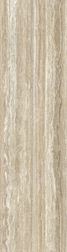 Porcelain Tile | Marble Look Plane Travertino Vena  http://www.stonepeakceramics.com/products.php