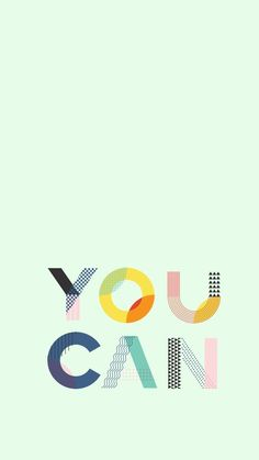Wallpaper Iphone Quotes Motivation Typography New Ideas Fitness Motivation Wallpaper, Fitness Motivation Quotes, Tuesday Motivation, Monday Motivation, Positive Quotes, Motivational Quotes, Inspirational Quotes, Mood Quotes, Life Quotes