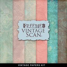 Textures – Old Vintage Winter Backgrounds » Free Hero Graphic Design: Vectors AEP Projects PSD Sources Web Templates – HeroGFX.com