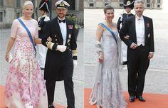 Boda Real del príncipe Carlos Felipe y Sofía Hellqvist | Página 115 | Cotilleando - El mejor foro de cotilleos sobre la realeza y los famosos. Felipe y Letizia.