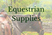 Equestrian Supplies, Horse Exercises, Horse Care Tips, Equestrian Outfits, Horse Training, Riding Boots, Health Fitness, Horses, Dogs