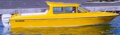 Hi friends, This is very important Allmand boats site. Please,visit this site. www.watertaxipassengerboats.com