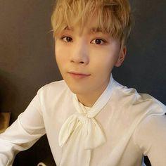 Pledis_17 twitter update~  .  .  #GOING_SEVENTEEN #SEVENTEEN #scoups #jeonghan #jisoo #jun #hoshi #wonwoo #woozi #dokyeom #mingyu #the8 #seungkwan #vernon #dino #saythename17 #seventeen17 #seventeenkpop #17pledis #seventeencarat #meaniecouple  #kpop #kpopf4f #pledis17 #pledis #music