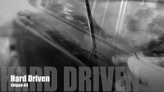 Hard Driven - Shïppa-63 - YouTube