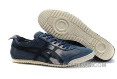 http://www.getadidas.com/onitsuka-tiger-mexico-66-mens-deluxe-navy-beige-free-shipping.html ONITSUKA TIGER MEXICO 66 MENS DELUXE NAVY BEIGE FREE SHIPPING Only $74.00 , Free Shipping!