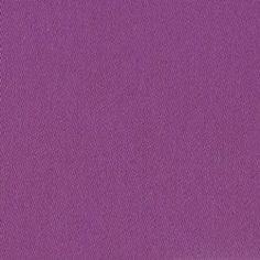 Serviette Confettis Violette GARNIER-THIEBAUT - Serviette de table