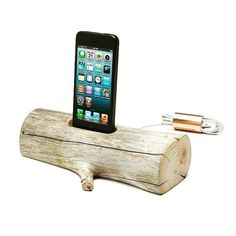 Repost from @fun_justhave using @RepostRegramApp - Epic_design . #woodensigns #iphonecharger #fashinova #nowtrending #technology #smartphones #epic #workoutmotivation #woodstock #luxurylifestyle #inovation #creativity #mobile #ios #powerbank #technologytrends #iphone7 #iphone6 #microsoft #dubai #durban #capentry #capetown #paris #southafrica