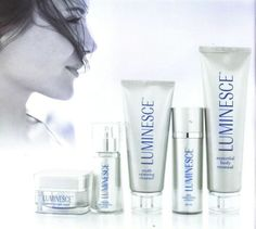 The LUMINESCE™ skin care line is the most advanced beauty system on the planet, bolstered by proprietary stem cell technology exclusive to Jeunesse Global. Advanced Beauty, Stem Cell Research, Facial Tips, The Next Big Thing, Body Cleanser, Stem Cells, Anti Aging Skin Care, Success, Benefit