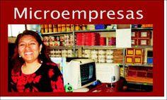 Resultado de imagen para microempresas