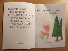 French Teaching Resources, Teaching French, Teaching Kids, Kids Learning, Learning Resources, Learning French For Kids, Learning Italian, How To Speak French, Learn French
